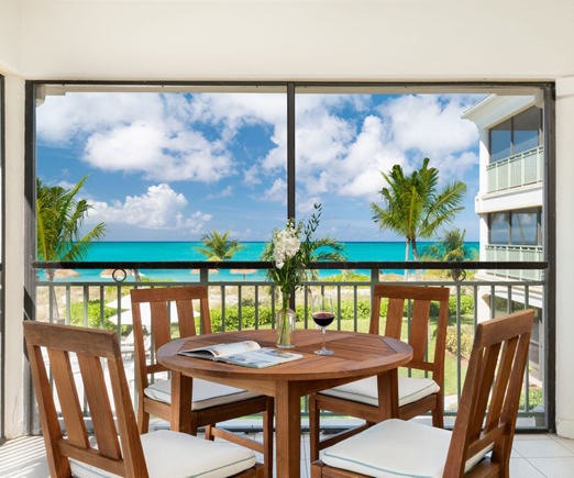 The Sands at Grace Bay - Suite 3203.04